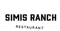 Simis Ranch Restaurant